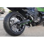 ZX14 240 MM FAT TIRE KITS