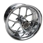 ZX14 Factory Replica Widen Wheels