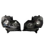 ZX14 HeadLights